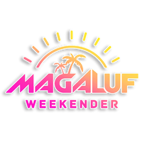 The Magaluf Weekender